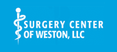 Surgery Center OF WESTON, LLC